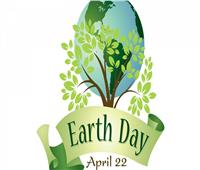 «استعادة كوكب الأرض».. دول العالم تحتفل بيوم الأرض الخميس