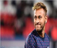 نيمار ينتظر برشلونة قبل تجديد التعاقد مع باريس سان جيرمان