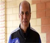 هشام يكن: أفضل لاعب في مصر لا يتخطى 5 ملايين جنيه