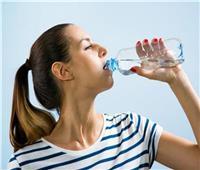 شرب المياه في السحور يضاعف الشعور بالعطش.. والأفضل اللبن والعرقسوس