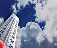 درجات الحرارة في العواصم العالمية الخميس 22 أبريل