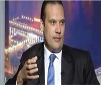 الزراعة: مصر تطور القطاع لتحقيق الأمن الغذائي للمواطن | فيديو