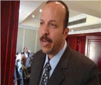 خاص| رئيس شعبة المواد البترولية السابقيتوقع أسعار البنزين الجديدة الفترة المقبلة