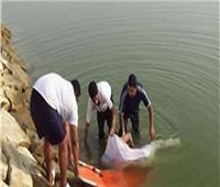 فارس.. هرب من حرارة الجو فغرق في مياه النيل بقنا