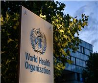 الصحة العالمية: تحورات كورونا جعلته أكثر قدرة على الانتشار| فيديو