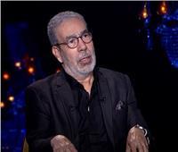 مدحت العدل: رفضت كتابة «نسر الصعيد» لتدخل محمد رمضان في السيناريو