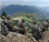 ألمانيا تدرس انسحابًا مبكرًا من أفغانستان