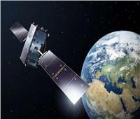 مصر تطلق مبادرة لإنشاء أول قمر صناعي عراقي