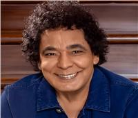 محمد منير ينعي الشهيد محمد مبروك بأغنية «زفة شهيد»