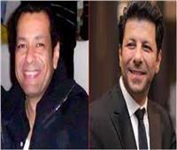 أسباب اغتيال الجماعة الإرهابية للشهيد محمد مبروك