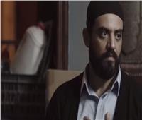 إسلام جمال بعد حلقة اغتيال الشهيد مبروك: رحم الله شهداء الوطن