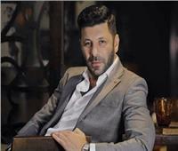 أول تعليق من إياد نصار بعد استشهاد الشهيد مبروك في «الاختيار 2»