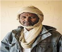 ينتمي إلى جماعة «القرعان».. من هو زعيم المتمردين في تشاد؟