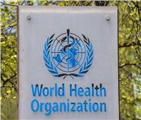 الصحة العالمية: حصيلة وفيات كورونا في إفريقيا تتجاوز 118.2 ألف حالة