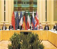 واشنطن: المباحثات النووية مع إيران إيجابية