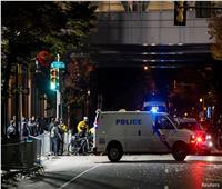 قتيل وجريح بإطلاق نار في ولاية بنسلفانيا الأمريكية