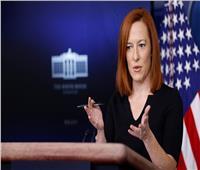 الولايات المتحدة ترفض اتهامات التحضير للانقلاب في بيلاروس