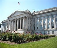 واشنطن تفرض عقوبات جديدة ضد ميانمار