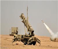 التحالف يدمر طائرة مفخخة أطلقها الحوثيون باتجاه السعودية
