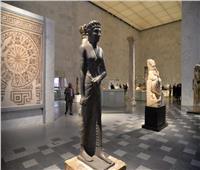 متحف الحضارة يوضح الفئات المستثناة من دفع تذكرة الدخول