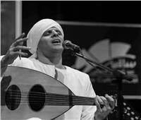 تعاون بين الشيخ محمود التهامي و«أبوظبي للثقافة والفنون» في رمضان