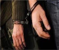حبس عاطلين بتهمة الاتجار في مخدر الإستروكس بعين شمس