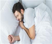 دراسة: وضعية النوم تؤثر على الصحة
