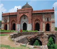 مسجد بابري في الهند.. أقدم الجوامع التاريخية
