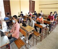 التعليم: آخر موعد لتسليم استمارات الثانوية العامة غدا