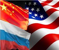 الصين تدعو ألمانيا لرفض «فك الارتباط» والدفاع معا عن التعددية