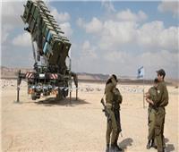 الجيش الإسرائيلي يشن ضربات داخل سوريا