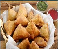 شاهد| أبرز وجبات رمضان في طاجيكستان وأذربيجان والمغرب