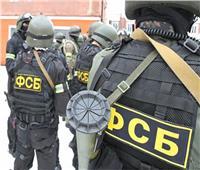 روسيا تحتجز مواطنا تجسس لصالح أوكرانيا