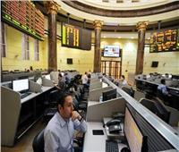 مؤشرات البورصة المصرية تتباين بمنتصف التعاملات.. وسط شراء المصريين والأجانب