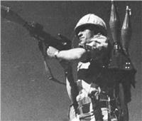 صائد الدبابات.. قصة المجند «عبدالعاطي» الذي أرعب الإسرائيليين
