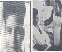 أول عملية تحويل امرأة إلى رجل في «القصر العيني»