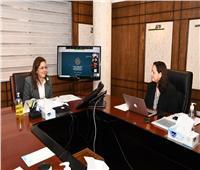 التخطيط: «القومي للحوكمة» يسعى لتعزیز مكانة مصر في التنمية المستدامة