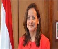 المدير التنفيذي: مرصد الحوكمة يهدف لدعم الممارسات الحكومیة الجیدة