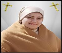 البابا تواضروس ينعي وفاة «مكرسة» من «إيبارشية دشنا»