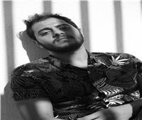 يوسف الأسدي : نجاح «الطاووس» فاق توقعاتي