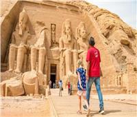 السياحة: تقديم مبادرات لزيادة الحركة السياحيةفي عيد الفطر