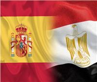 السفارة الإسبانية تنظم النسخة الثانية من القراءة الافتراضية لرواية «دون كيخوتي»