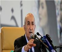 مد مهلة الترشح للانتخابات التشريعية المبكرة بالجزائر