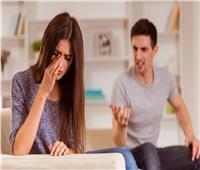 كيف تتعاملين مع زوجك «المتنمر»