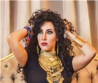 ياسمين جمال: أسعى للارتباط بـ«ياسر جلال» في «ضل راجل»