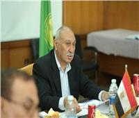 النيابة: محامون يتابعون قضية 11 مشجعا إسماعيلاويا بسبب مباراة الرجاء