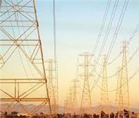 ضبط أبراج وأعمدة كهرباء بقيمة 2 مليون جنيه بمصنع غير مرخص بـ«المنيا»