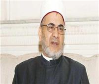 رمضان| الدكتور سيف قزامل: «العبادة والعمل والتكافل» قيم واجبة لحياة كريمة