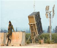 إسرائيل تفتح تحقيقا فى فشل التصدى للهجوم على ديمونة