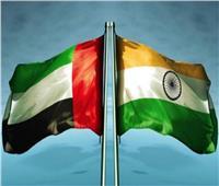 الإمارات تعلق الرحلات القادمة من الهند بسبب فيروس كورونا